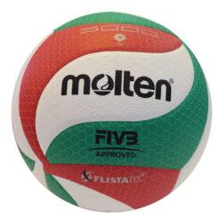 توپ والیبال مولتن ۵۰۰۰