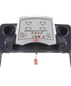 تردمیل خانگی شش کاره Turbo 2200