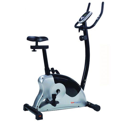 دوچرخه ثابت PowerMax 350B
