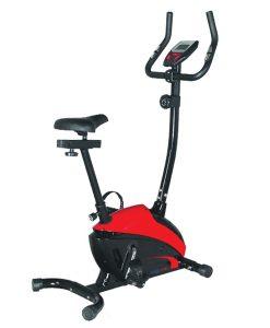 دوچرخه ثابت PowerMax 352B