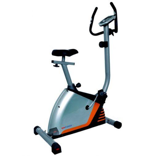 دوچرخه ثابت PowerMax 371B