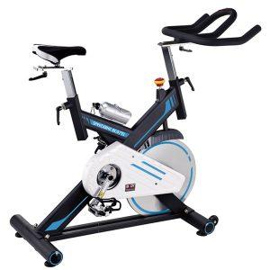دوچرخه ثابت 4713 PowerMax