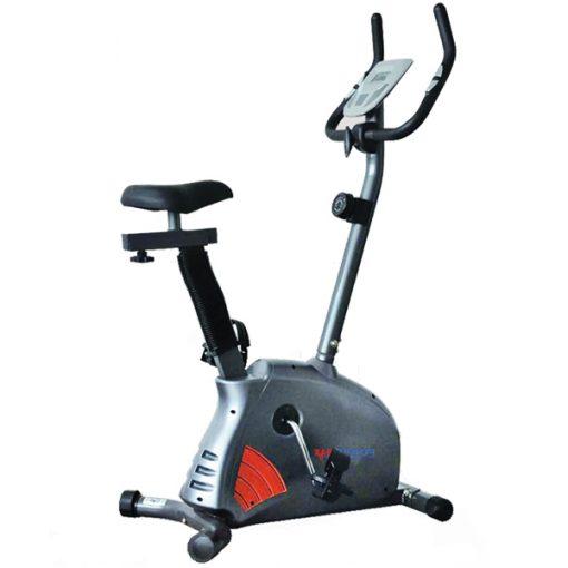 دوچرخه ثابت PowerMax 577B