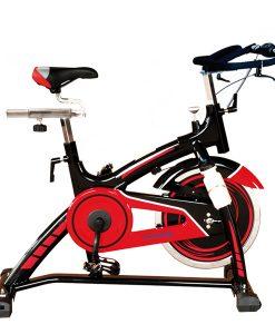 دوچرخه ثابت 902 PowerMax