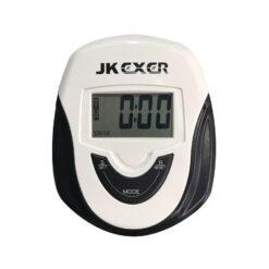 دوچرخه ثابت خانگی JKexer Image 2035