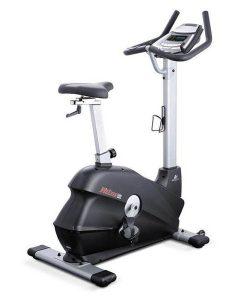 دوچرخه ثابت باشگاهی JKexer Fitlux 5000