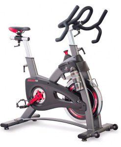 دوچرخه ثابت (اسپینینگ) JKexer Ultra 7125