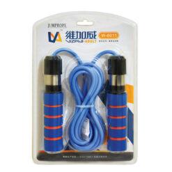 طناب ورزشی 6011