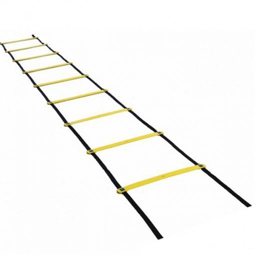 نردبان چابکی ۳ متری