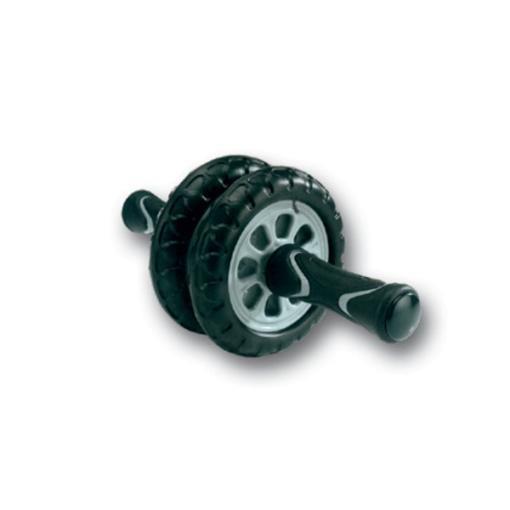 رولر بدنسازی TR715 (دو چرخ)