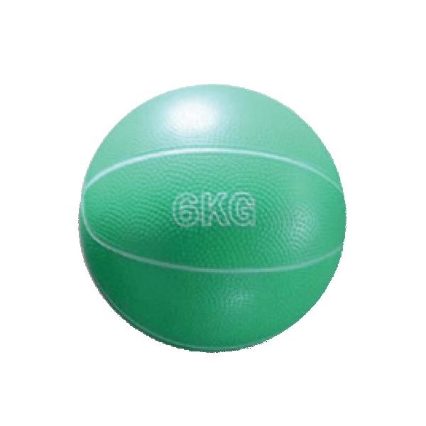توپ وزن دار مدسینبال
