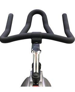 دوچرخه ثابت (اسپینینگ) JKexer Fitlux 3927