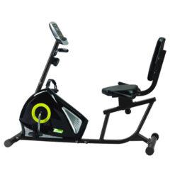 دوچرخه ثابت خانگی (مبله) Tuner T1100