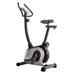 دوچرخه ثابت خانگی Tuner T1200