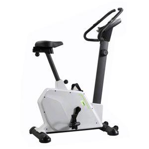 دوچرخه ثابت خانگی Tuner T1400