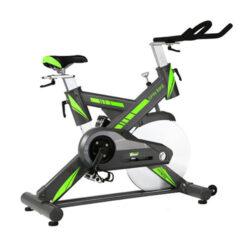 دوچرخه ثابت خانگی (اسپینینگ) Tuner Z6