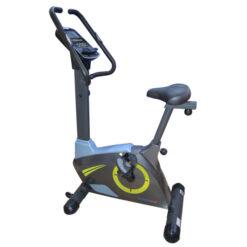 دوچرخه ثابت PowerMax 158B