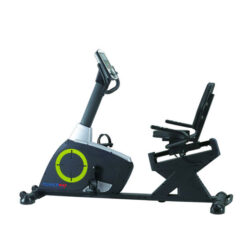 دوچرخه ثابت PowerMax 158R