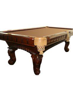 میز بیلیارد 8 فوت