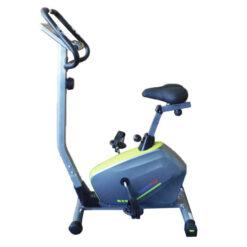 دوچرخه ثابت PowerMax 31505B