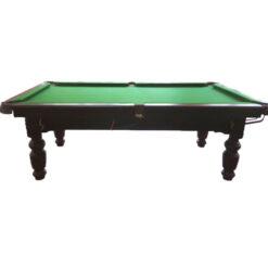 میز بیلیارد 9 فوت