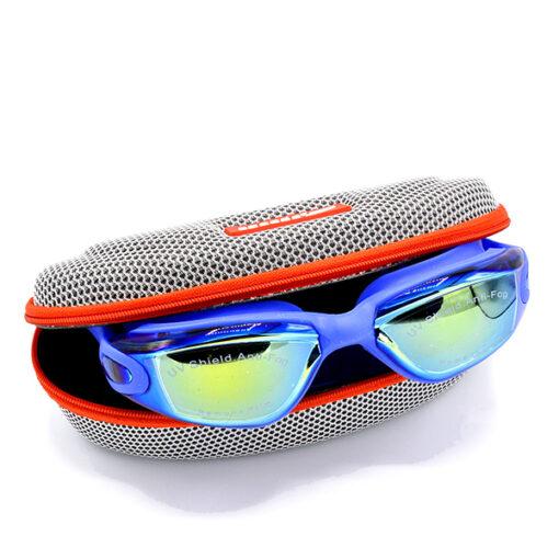 عینک شنا کیفی Speedo