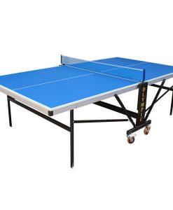 میز پینگ پنگ متحرک مدل Olympic F (لترون)