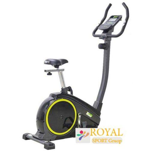 دوچرخه ثابت Tuner T1350