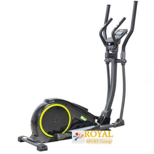 اسکی فضایی Tuner fitness T1550