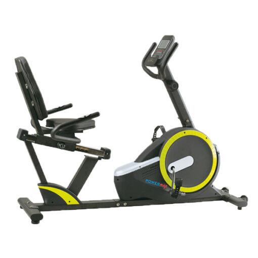 دوچرخه ثابت PowerMax 338R