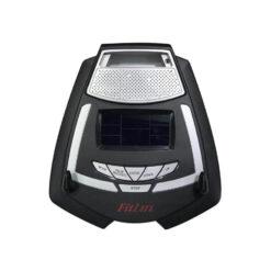 الپتیکال (استپر مگنتی-کوه پیما) JKexer Fitlux 6000