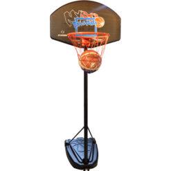 استند بسکتبال