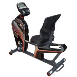 دوچرخه ثابت خانگی PowerMax61705R