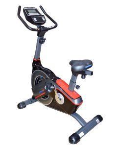 دوچرخه ثابت خانگی PowerMax 61705B