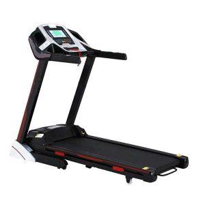 Treadmill TF
