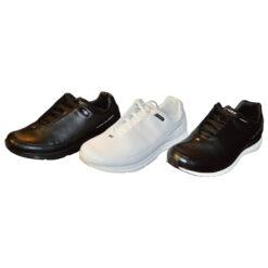 کفش-مردانه-آدیداس-پورشه
