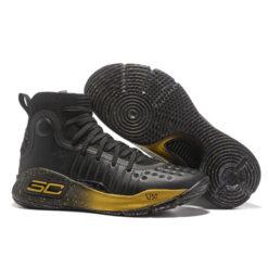 کفش-مردانه-آندرآرمور-