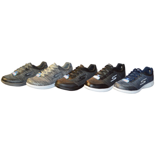 کفش-مردانه-اسکیچرز-2