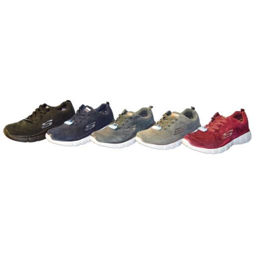 کفش-مردانه-اسکیچرز-3