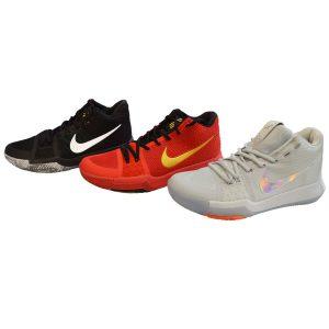 کفش-مردانه-نایک
