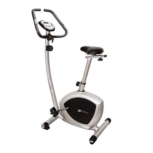 دوچرخه ثابت Turbo Fitness TF210