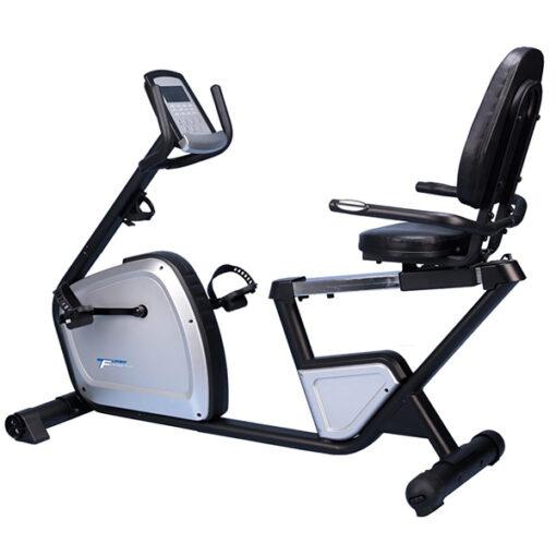 دوچرخه ثابت Turbo Fitness TF218