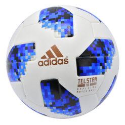 توپ فوتبال Adidas تل استار