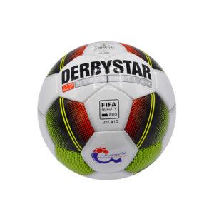 توپ فوتسال Derbystar