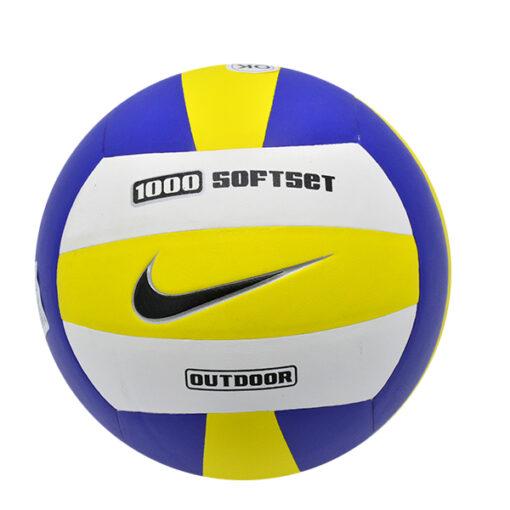 توپ والیبال نایک ۱۰۰۰