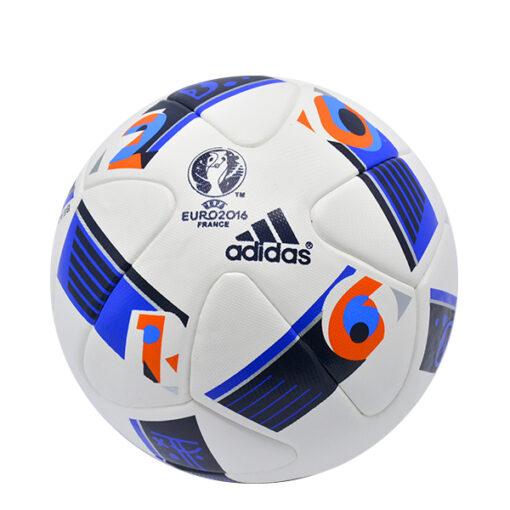 توپ فوتبالAdidas ناتیوو ایرانی