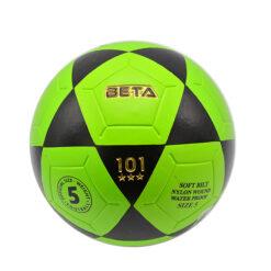 توپ فوتبال بتا ۱۰۱