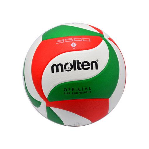 توپ والیبال مولتن ۳۵۰۰ اوریجینال