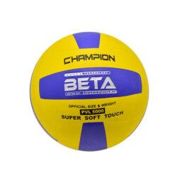 توپ والیبال بتا مدلPVL5000