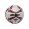توپ فوتبال مولتن ۴۲۰۰